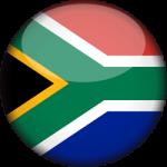 Solar Manufacturer in Africa