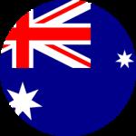 Solar Manufacturer in Australia