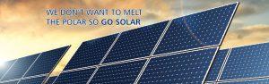 Solar Panel Installation Service Ahmedabad