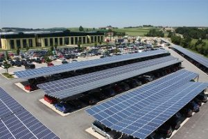 reduce your electricity from solar panel system