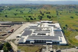 cost of solar panel manufacturers in ahmedabad