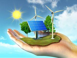 Solar Photovoltaic Module Manufacturer, Supplier, Exporter