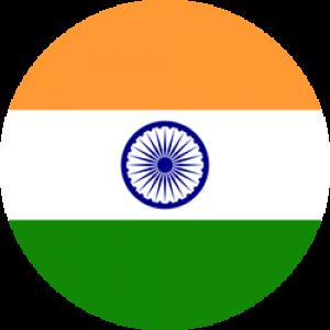 Solar Manufacturer in India