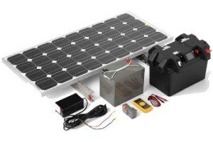 Solar energy system manufacturers in Mumbai