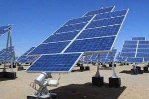 solar generator manufacturers in usa