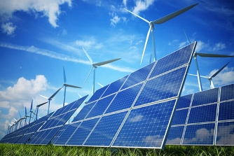 Solar Panel Exporter