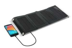 solar panel for agriculture in maharashtra