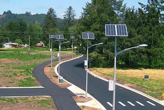 Solar Energy System Manufacturer