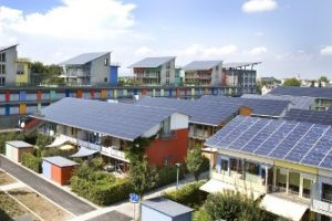 solar products manufacturers in rajasthan