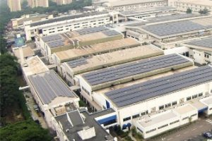 solar pv modules exporters, dealers in usa