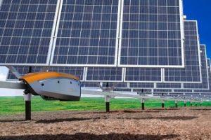 Solar Panel Price in Ahmedabad