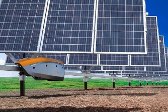solar tracking system manufacturers in bangalore