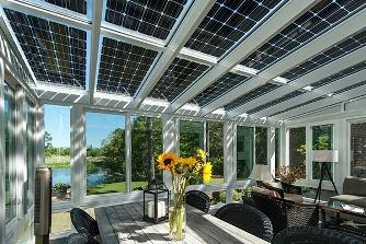 solar water pumps manufacturers, suppliers in rajkot