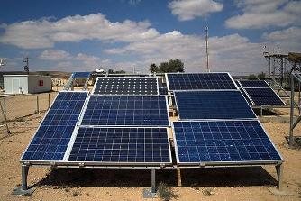 Solar Products Gujarat