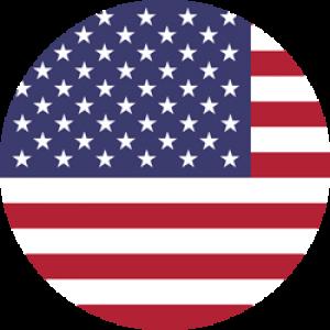 Solar Manufacturer in USA