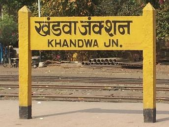 Solar Manufacturer in Khandwa
