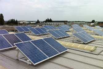 photovoltaic systems manufacturing cost in ahmedabad