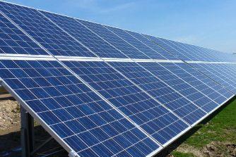 How Do Solar Panels Work, best solar companies