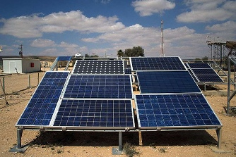 Top Solar Company in Ahmedabad, Rooftop solar power plant
