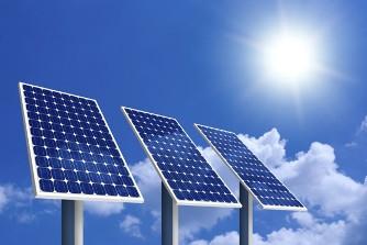 solar pv module manufacturers in surat