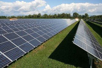 Solar Products Manufacturer India, solar power company