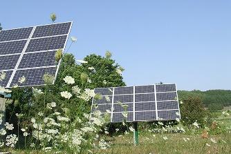 solar water heater manufacturer in gujarat