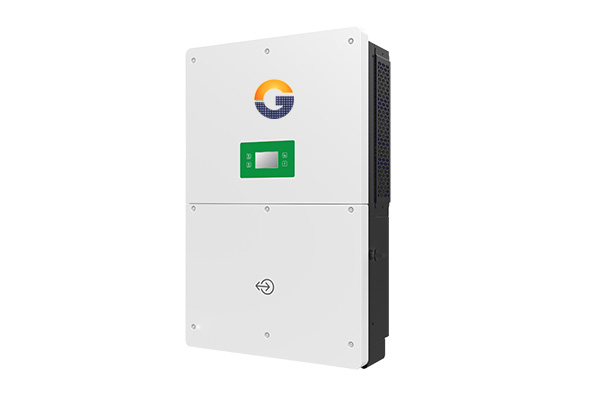 Three Phase Inverter Manufacturer