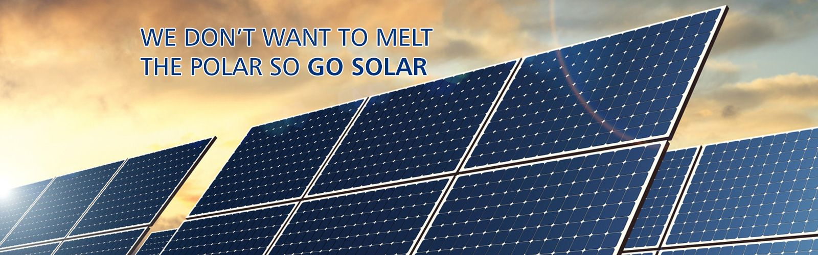 Solar Power Plant Manufacturer