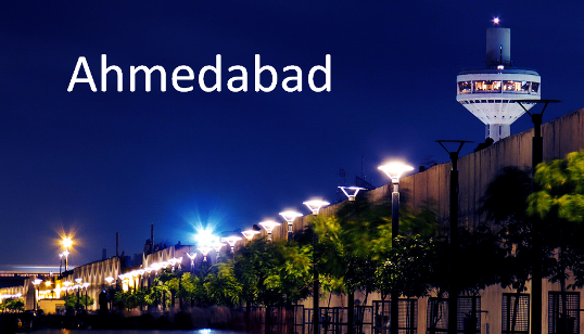 Solar Photovoltaic Module Exporter in Ahmedabad