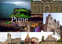 Solar power consultant in Pune