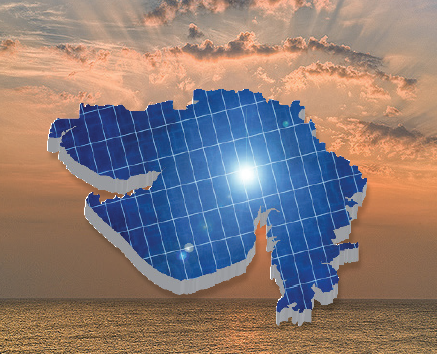 solar power plant manufacturer in gujarat