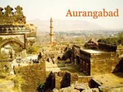 solar power supplier in aurangabad