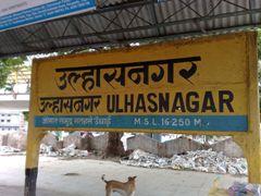 solar power system exporter in ulhasnagar