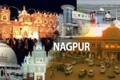 Solar system installtion service in Nagpur
